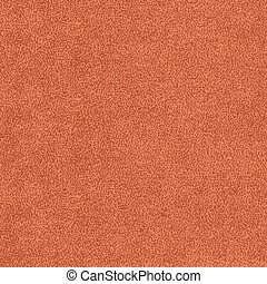 Brown texture with effect paint