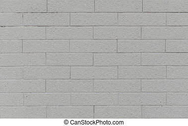 Pattern of Modern Slate stone Brick Wall Surfaced for...