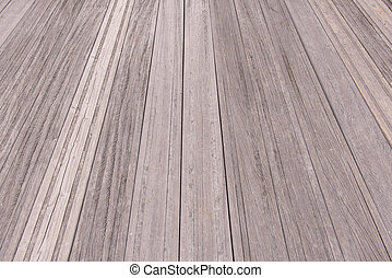 texture of Wooden floor abstract for background.