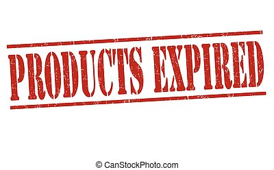 Expired sign Illustrations and Stock Art. 1,766 Expired sign ...
