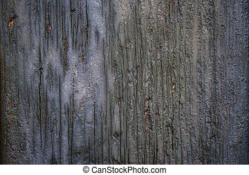 Old cracked wood background - Old cracked wooden background...