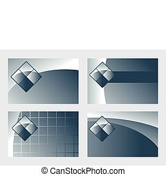 tiler - business card templates floor tiler