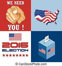 We need you Clipart Vector Graphics. 46 We need you EPS ...