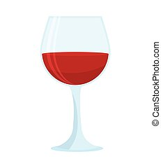 wine glass drink - wine glass red beverage drink alcohol...