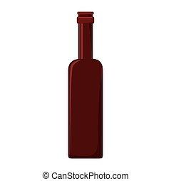 wine bottle drink - wine alcohol liquor drink bottle...
