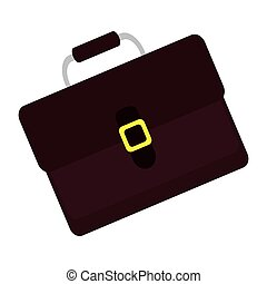 bussines briefcase accesory