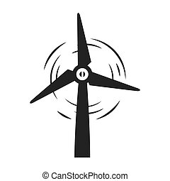 wind trubine eolic - wind turbine eolic renewable...
