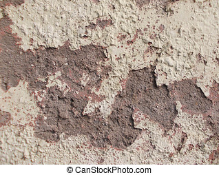 concrete background texture