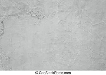 Concrete wall texture - Concrete wal texture or background...