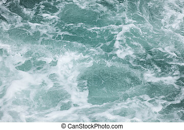 White Water - wave,white water texture for background