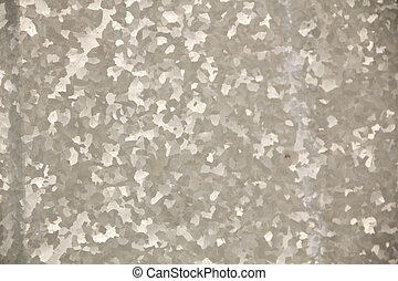silver Grunge background. Stainless steel texture. clean...