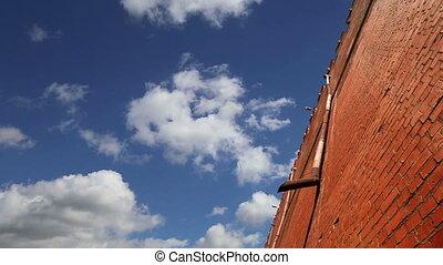 Kremlin WallMoscow Kremlin, Russia - Kremlin Wall that...