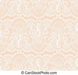 seamless lace patterns