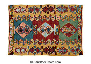 handmade antique rugs