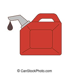 oild gallon bottle - oil bottle container drop liquid gallon...