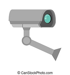 security camera surveillance - security camera system...