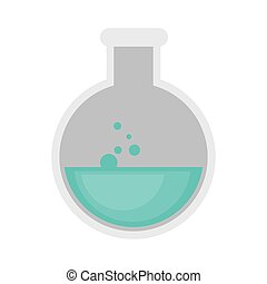 florence flask bottle - florence flask liquid chemical...
