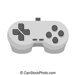 player control videogame controller entertainment technology...