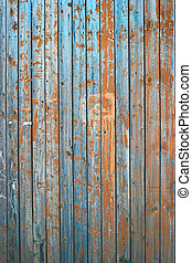 OLd Wood plank weathered texture background
