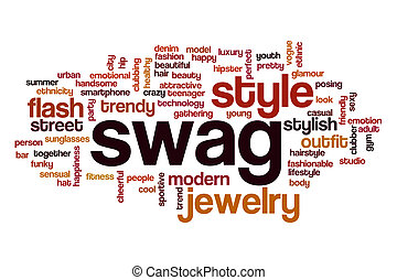 Swag Stock Illustrations. 686 Swag clip art images and ...