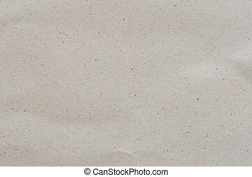 Brown paper texture background - Brown cardboard recycled...