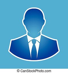 Formal Business Suit and Tie - Formal Business Suit Tie