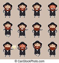 Set of Jews2