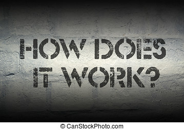 how does it work gr - how does it work question stencil...