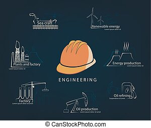 set engineering engineering in production and citizenship -...