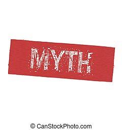 viejo, mito, madera, tabla, Plano de fondo, blanco, rojo, fraseología