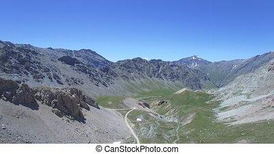4K Aerial, Gran Bosco - 4K Aerial, Parco Naturale Del Gran...