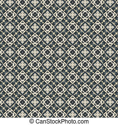 Fabric pattern design You can use this pattern for your...