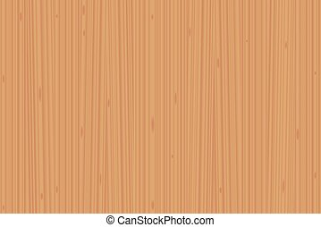 Wood Grain Swatch Background - Wood grain swatch background...