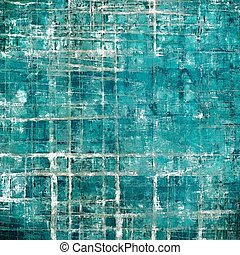 Hi res grunge texture or retro background With different...