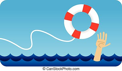 Clip Art Life Preserver Clipart life preserver clip art and stock illustrations 3397 drawingby