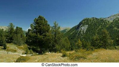 Rifugio Cappana Mautino, Italy
