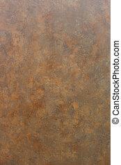 vägg, mönster, rosta, Struktur
