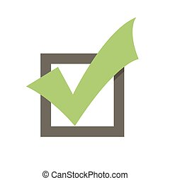 Completed Tasks icon - Completed Tasks, modern flat icon