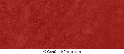 maroon paint abstract background - red maroon paint abstract...