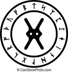 gar rune
