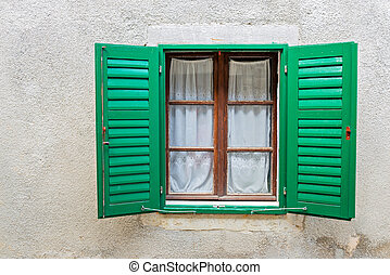 Treillage immagini e archivi fotografici16 treillage for Piani casa casa tudor