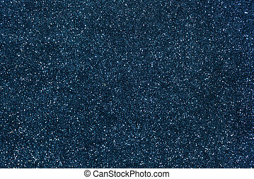 navy blue glitter texture abstract background - navy blue...