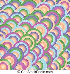 Abstact gradient background - Vector abstact gradient...