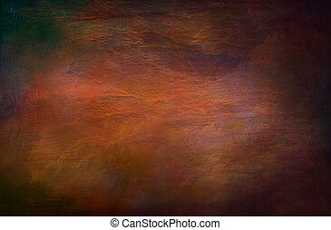 Texture and background - Texture and background ready for...