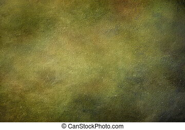 Abstract texture ready for your design work