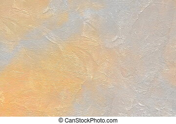 Abstract background ready for your design work