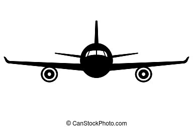 Front View Flying together with Fliegender Hubschrauber furthermore Kak Narisovat Samolet additionally Airporttrafficpatterns further Vegetables Coloring Pages Toddler 0084350. on helicopter or airplane