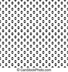 Tileable grid / mesh geometric pattern series. Repeatable...