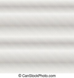Precious metal, silver pattern, background with lines...