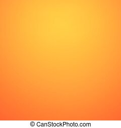 Smooth colorful backdrop / background w/ mixed gradients (no gradient meshes)